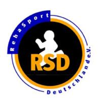 RehaSport Deutschland e.V.
