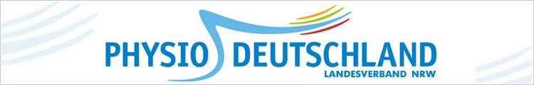 Deutscher Verband für Physiotherapie e.V.
