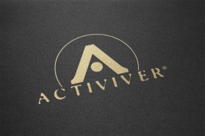 ACTIVIVER - Illustration - Ralf Schönberg