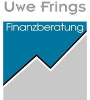 Copyright: Frings - Finanzberatung, Inhaber: Uwe Frings