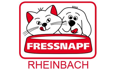 Fressnapf - Filiale Rheinbach